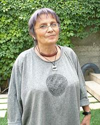 anahit-iskanadarova