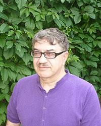 maruke-yeghiyan