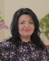 anna-hovhannisyan