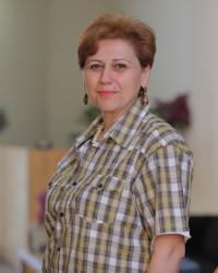 mariainna-abovyan